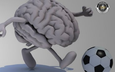 Profesyonel Futbolcu  Psikolojik Danışmanlık ve Mentörlük Hizmeti